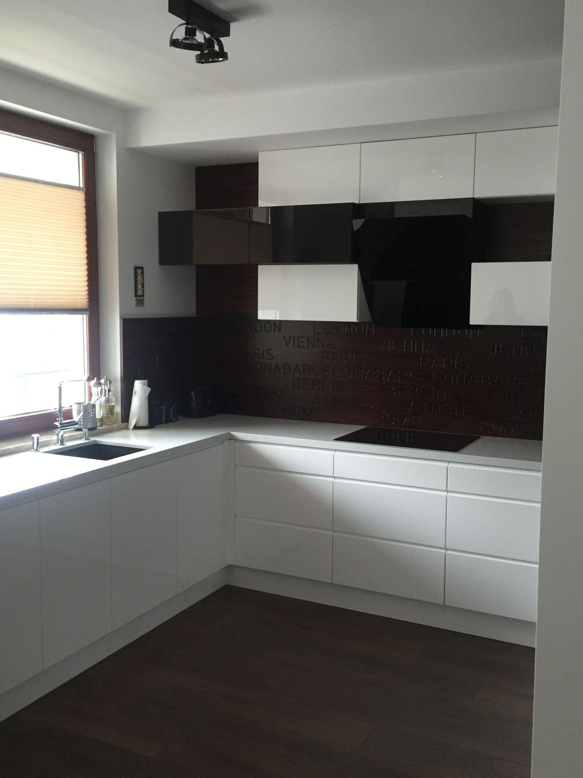 Studio Kuchni A3